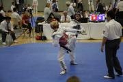 20150926-27-nrw-masters-0044