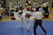 20150926-27-nrw-masters-0045