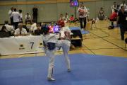 20150926-27-nrw-masters-0058