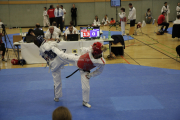 20150926-27-nrw-masters-0062