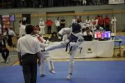 20150926-27-nrw-masters-0114