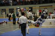 20150926-27-nrw-masters-0115