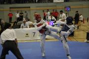 20150926-27-nrw-masters-0123