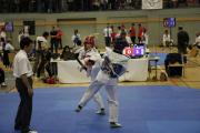 20150926-27-nrw-masters-0130