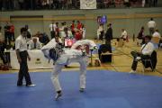 20150926-27-nrw-masters-0131