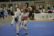 20150926-27-nrw-masters-0135