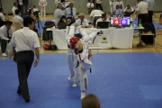 20150926-27-nrw-masters-0046