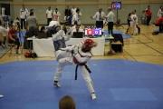 20150926-27-nrw-masters-0050
