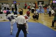 20150926-27-nrw-masters-0051