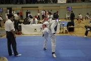 20150926-27-nrw-masters-0138