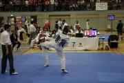 20150926-27-nrw-masters-0148