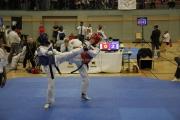 20150926-27-nrw-masters-0149
