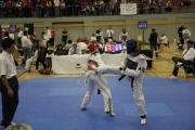 20150926-27-nrw-masters-0156
