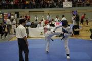 20150926-27-nrw-masters-0162