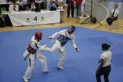 20150926-27-nrw-masters-0217