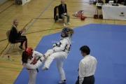 20150926-27-nrw-masters-0304