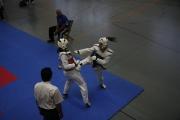 20121027-nrw-masters-005
