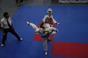 20121027-nrw-masters-013
