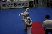 20121027-nrw-masters-015