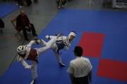 20121027-nrw-masters-018
