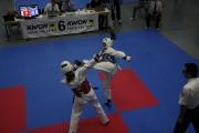 20121027-nrw-masters-032