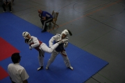 20121027-nrw-masters-035