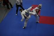 20121027-nrw-masters-042