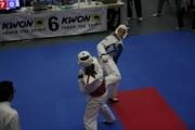 20121027-nrw-masters-046
