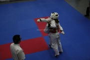 20121027-nrw-masters-010