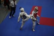 20121027-nrw-masters-043
