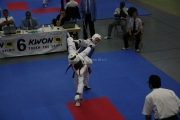 20121027-nrw-masters-047