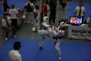 20121027-nrw-masters-051