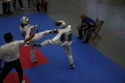 20121027-nrw-masters-056