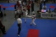 20121027-nrw-masters-070