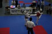 20121027-nrw-masters-074