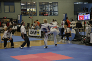 20131026-nrw-masters-008