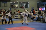 20131026-nrw-masters-009