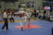 20131026-nrw-masters-011