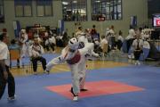 20131026-nrw-masters-013