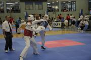 20131026-nrw-masters-015