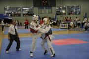 20131026-nrw-masters-017