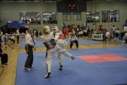 20131026-nrw-masters-020