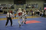 20131026-nrw-masters-021