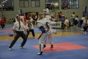 20131026-nrw-masters-023
