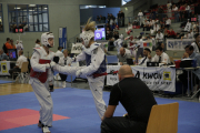 20131026-nrw-masters-024