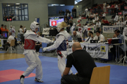 20131026-nrw-masters-025