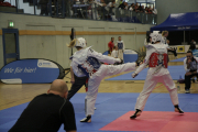 20131026-nrw-masters-029