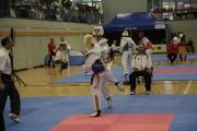 20131026-nrw-masters-034