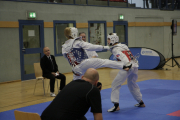 20131026-nrw-masters-038