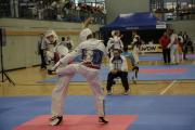 20131026-nrw-masters-040